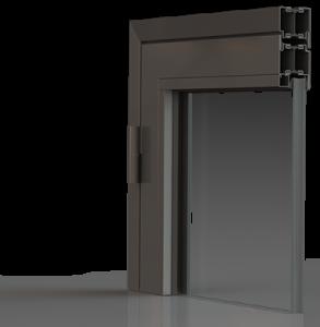 coupe fenetre coupe du bas fentre meko large with coupe fenetre simple poigne de fentre. Black Bedroom Furniture Sets. Home Design Ideas