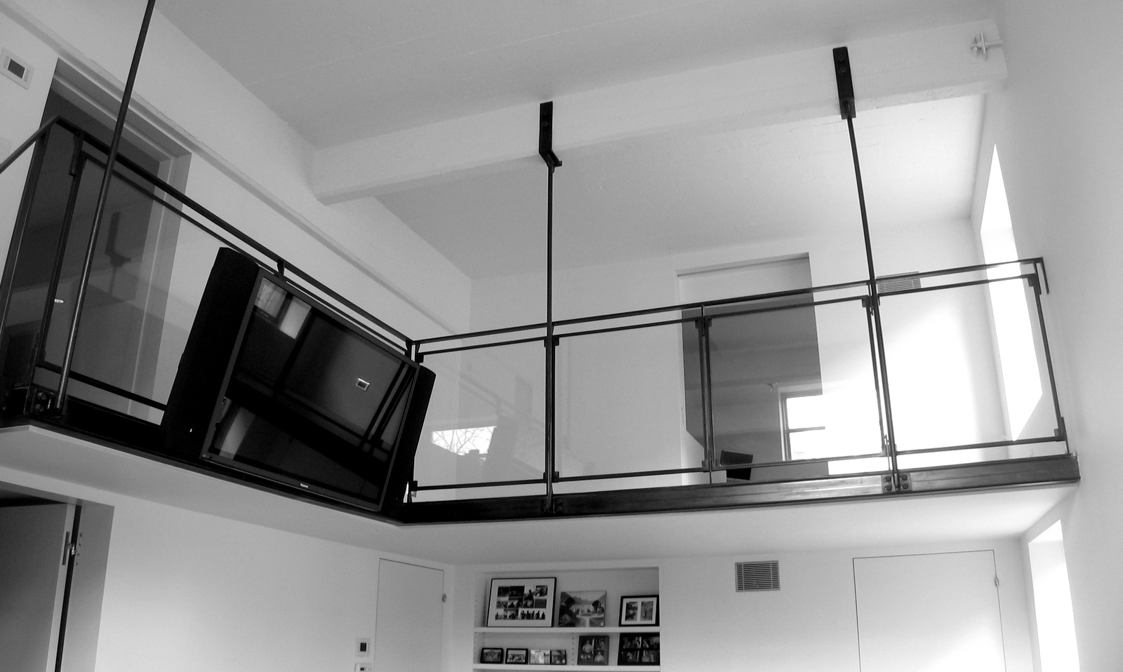 mezzanine-suspendu-acier