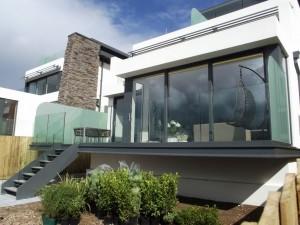 terrasse-et-escalier-acier-sur-mesure