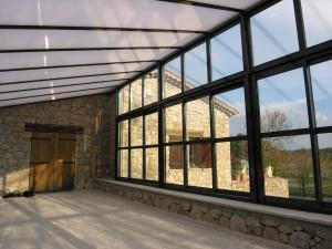 veranda-extension-acier-sur-mesure